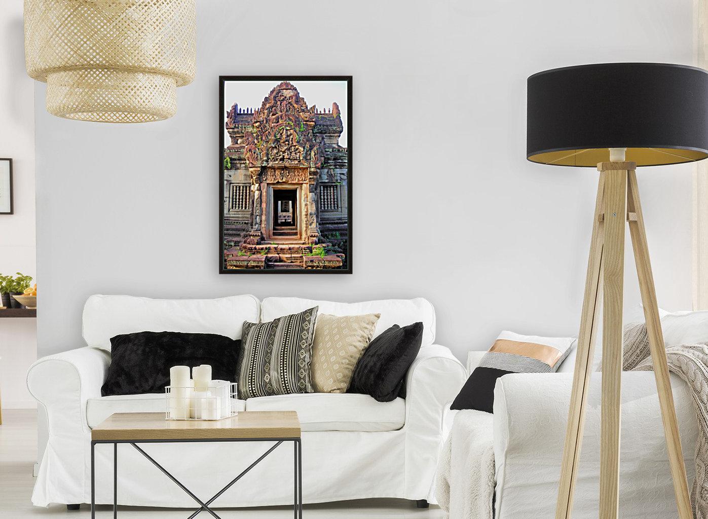 Cambodia28  Art