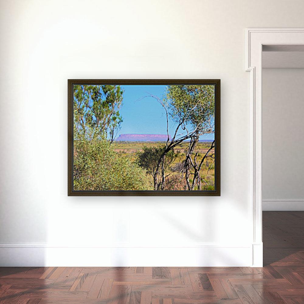 Outback6  Art