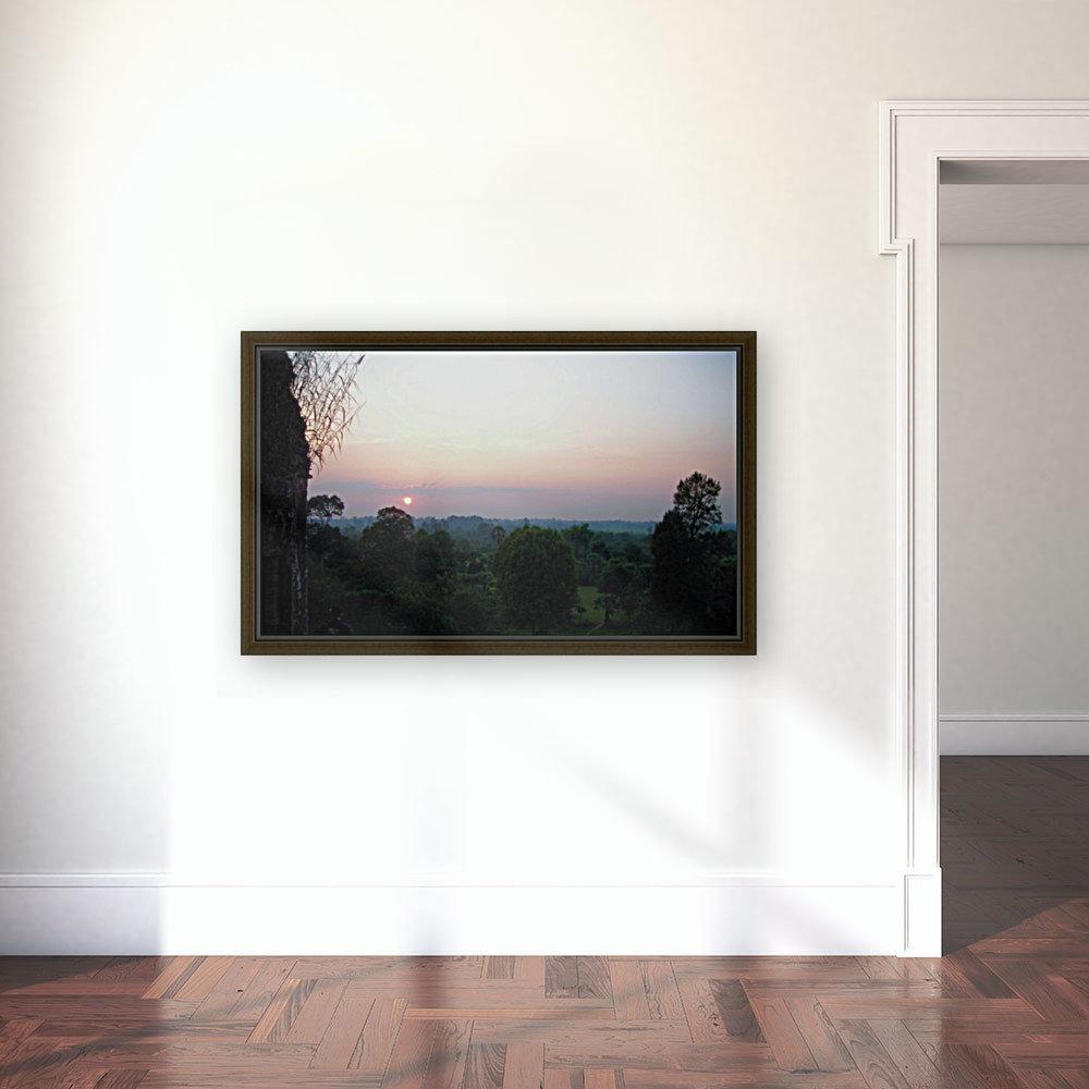 Sunset43  Art