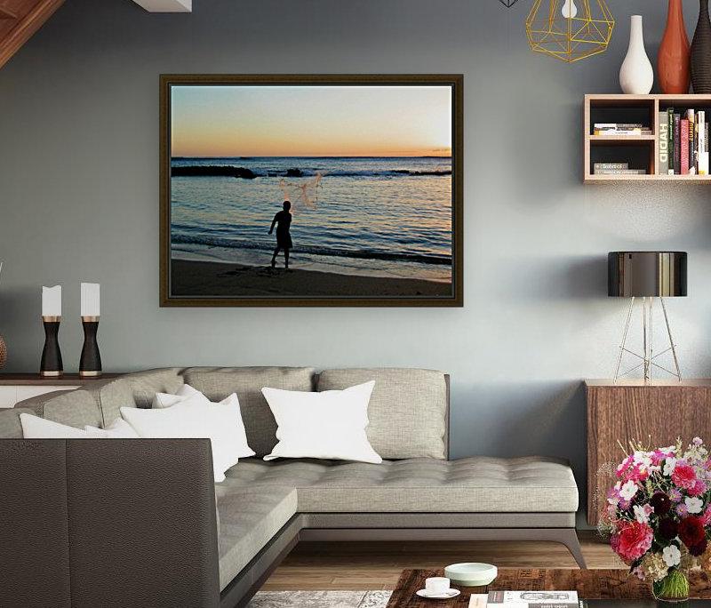 Sunset30  Art