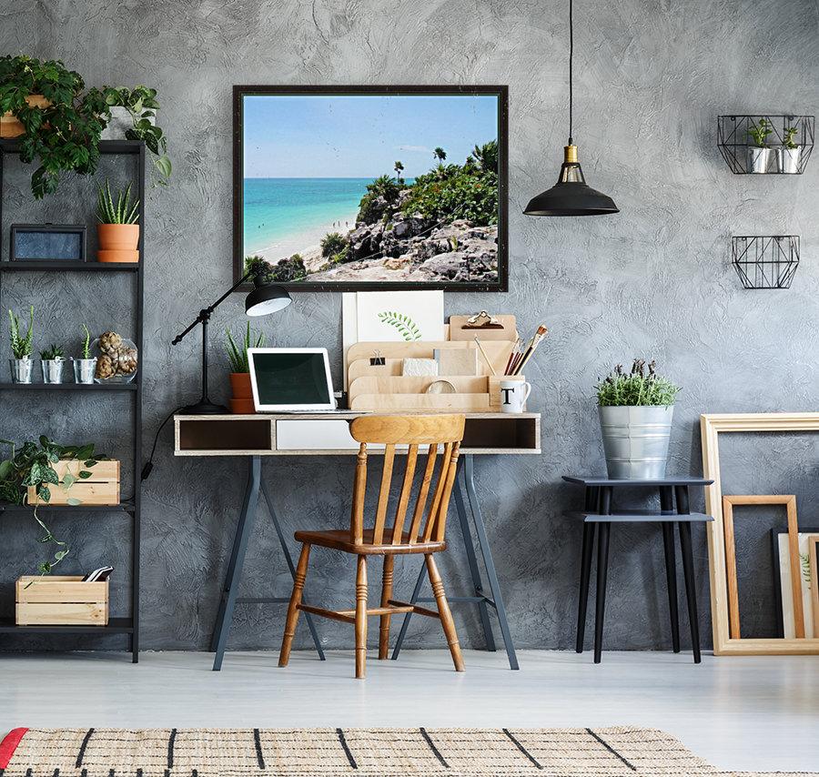 Tropical10  Art
