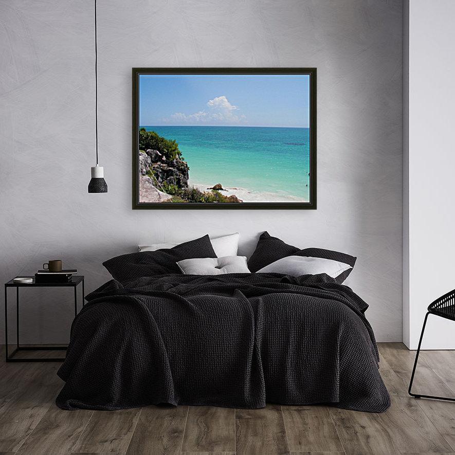 Tropical8  Art