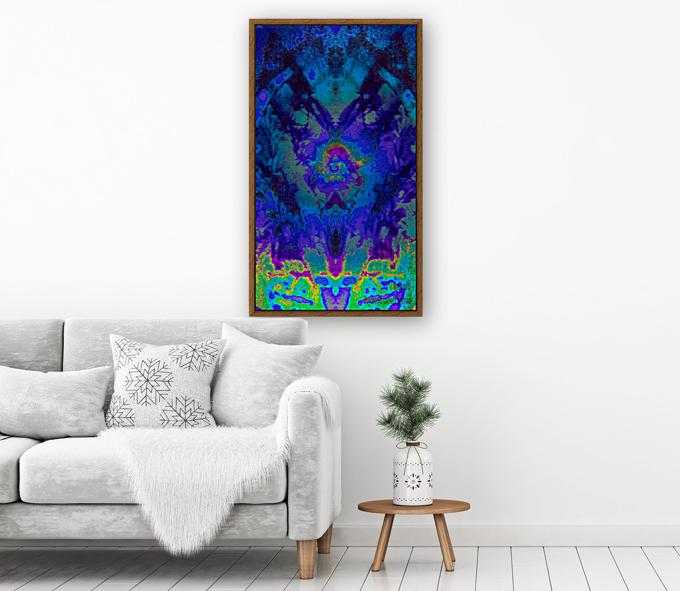 IMG_20181103_134327  Art