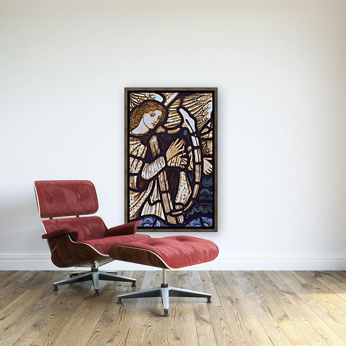 Edward Burne Jones 22  Art