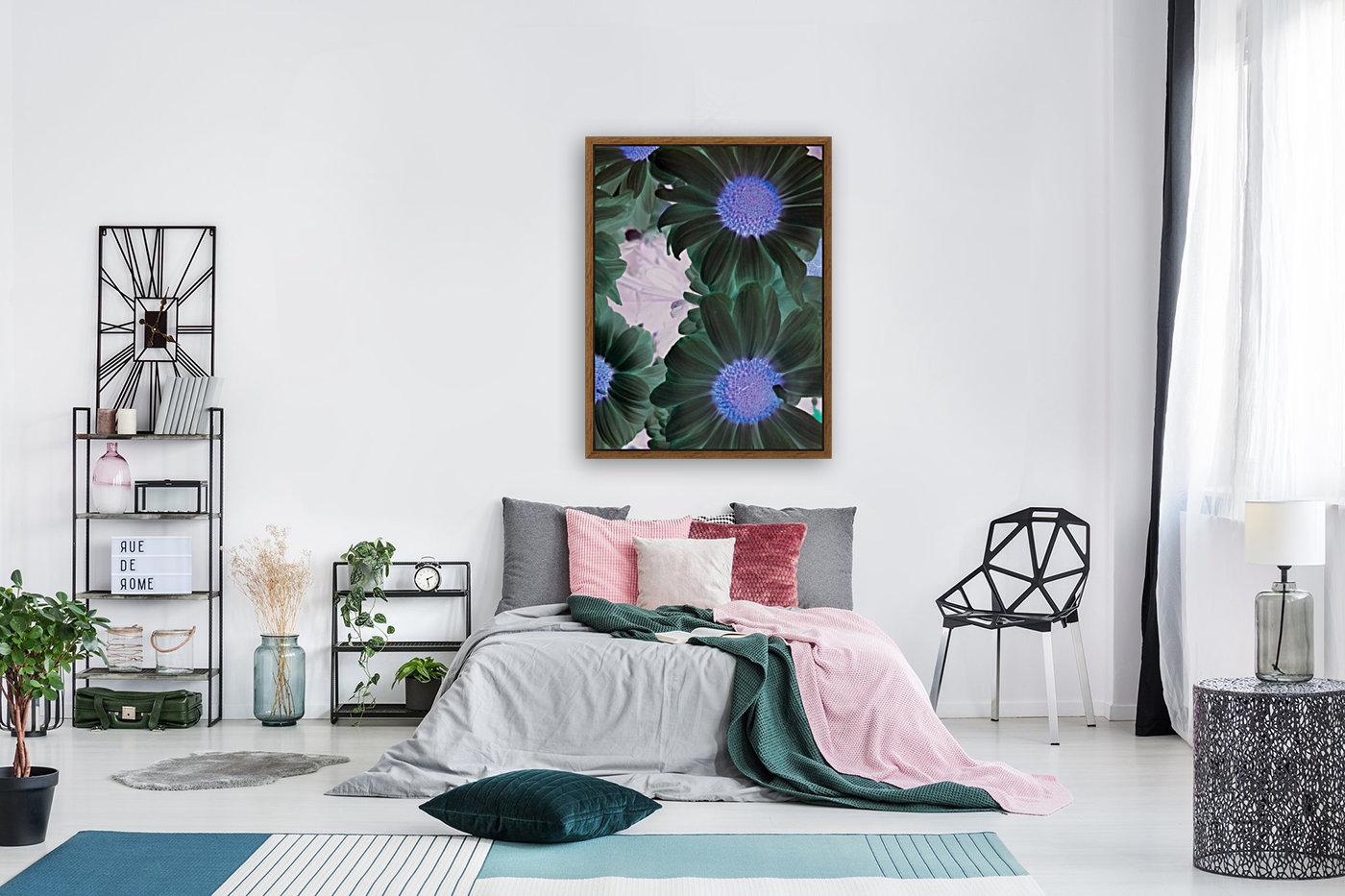 Purple44flow   Art