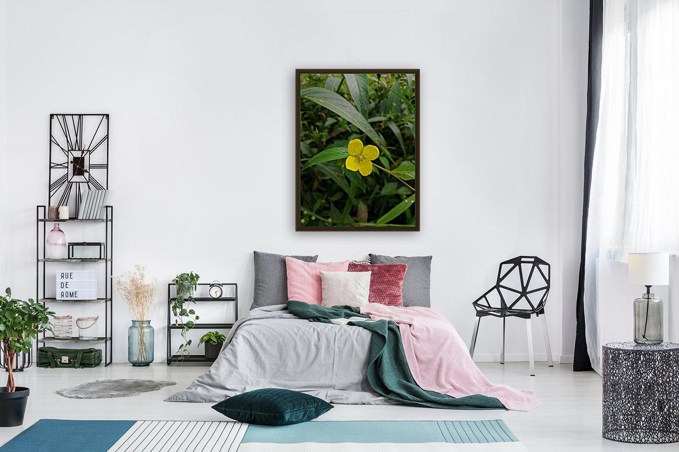 IMG_20190210_125037  Art