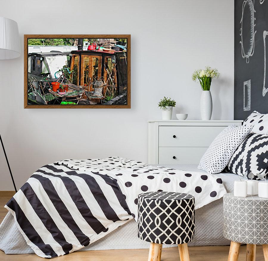 Home Sweet Home  Art