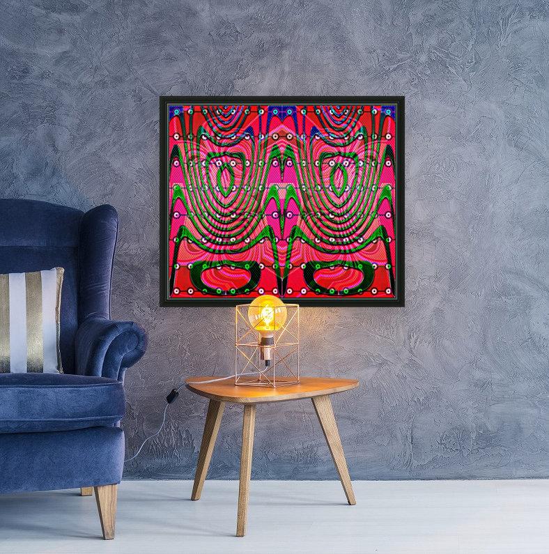 7632x6480_redbubble A 50  Art