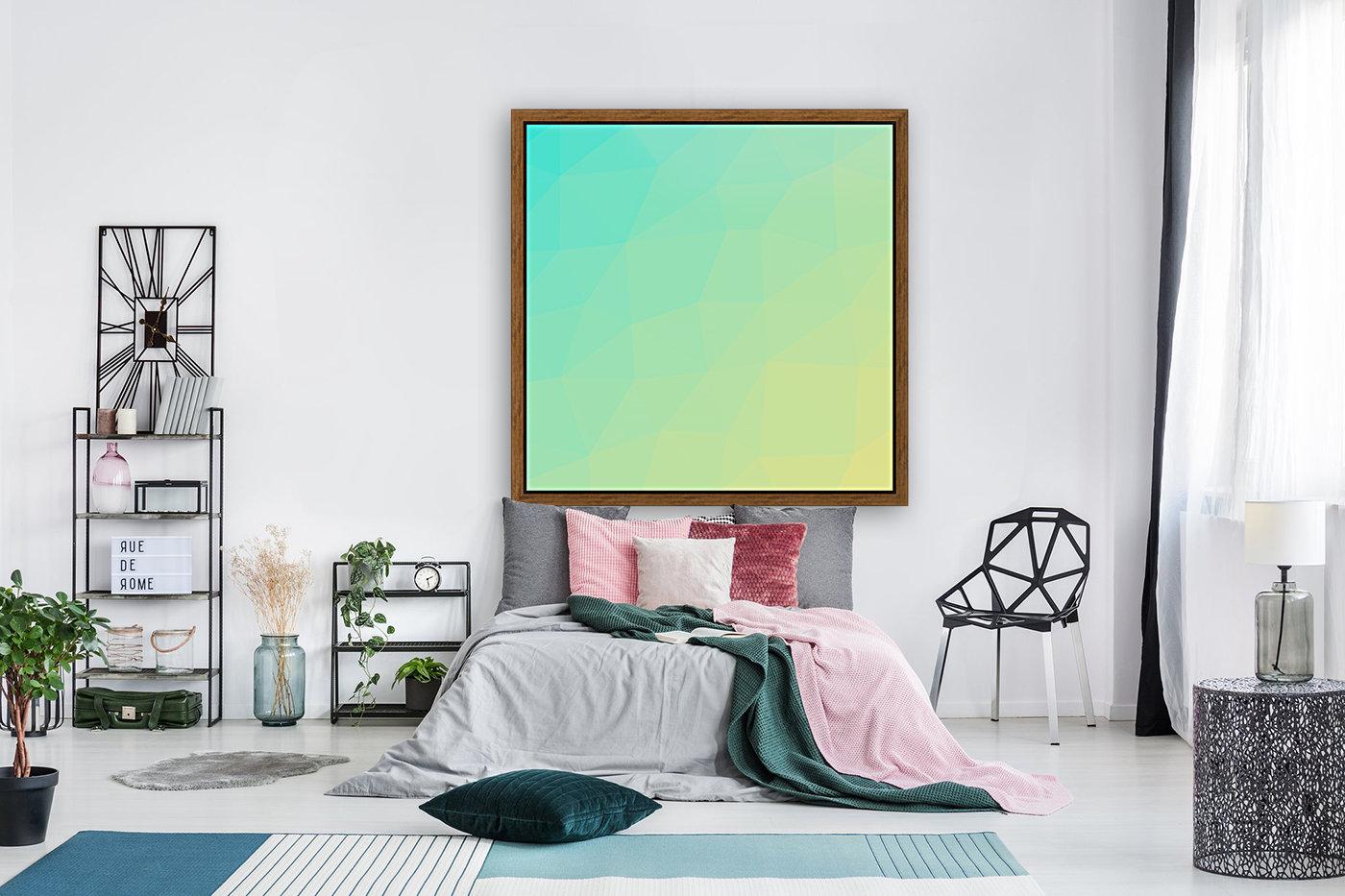 Abstract art (29)  Art