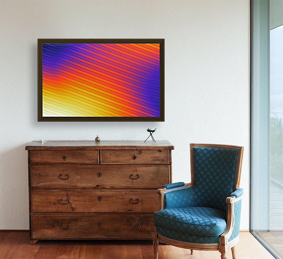 patterns shapes cool fun design (3)  Art