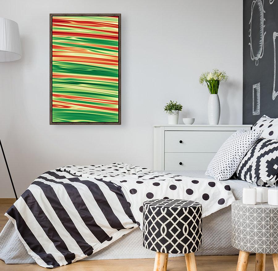 patterns shapes cool fun design (18)  Art