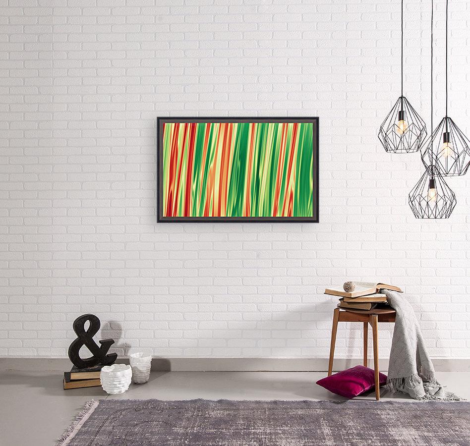 patterns shapes cool fun design (19)  Art