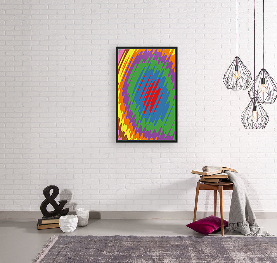 patterns shapes cool fun design (10)_1557253911.56  Art