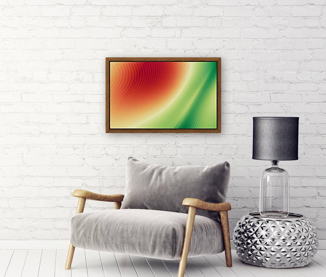 New Popular Beautiful Patterns Cool Design Best Abstract Art (14)  Art