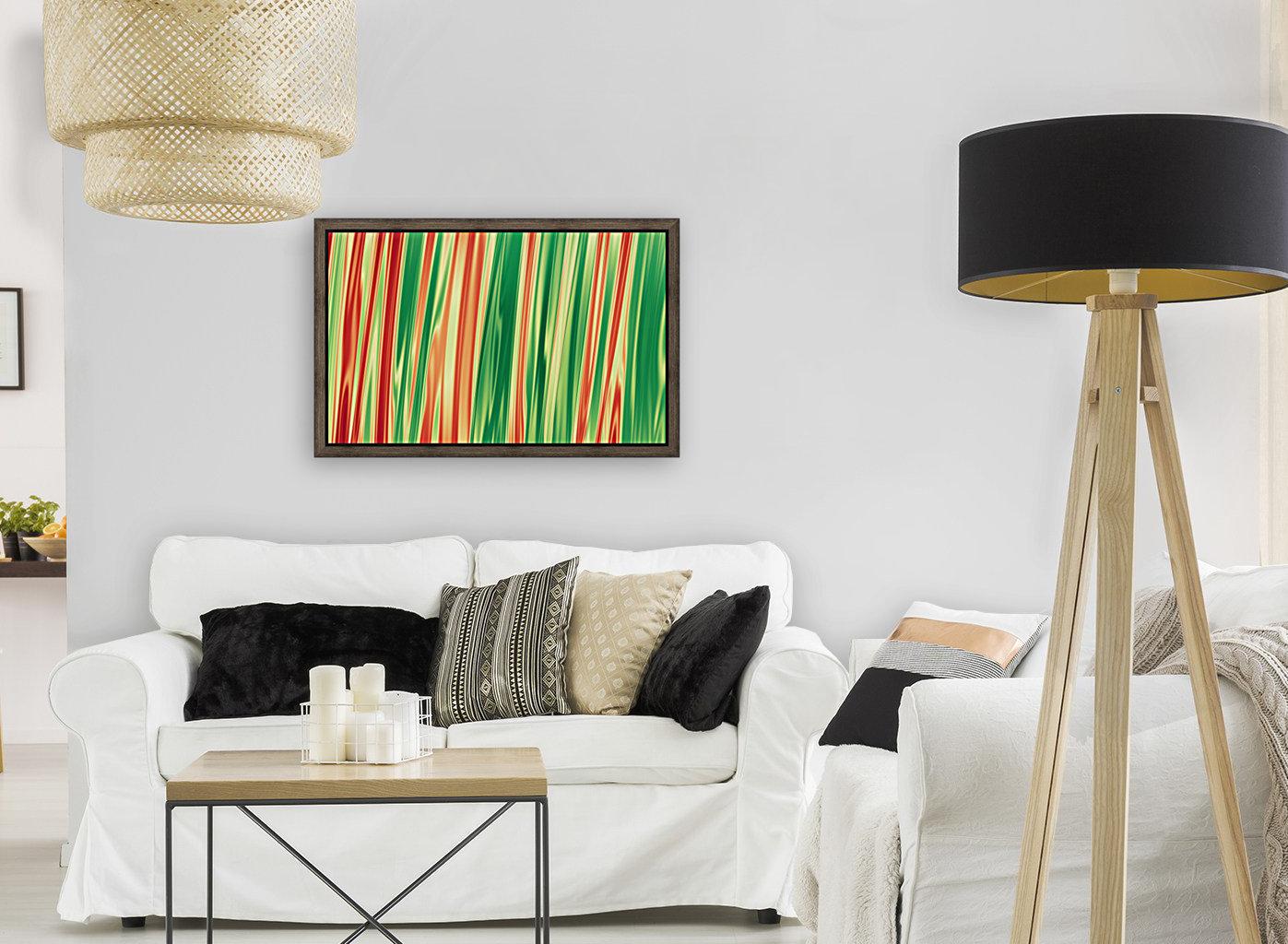 New Popular Beautiful Patterns Cool Design Best Abstract Art (40)  Art