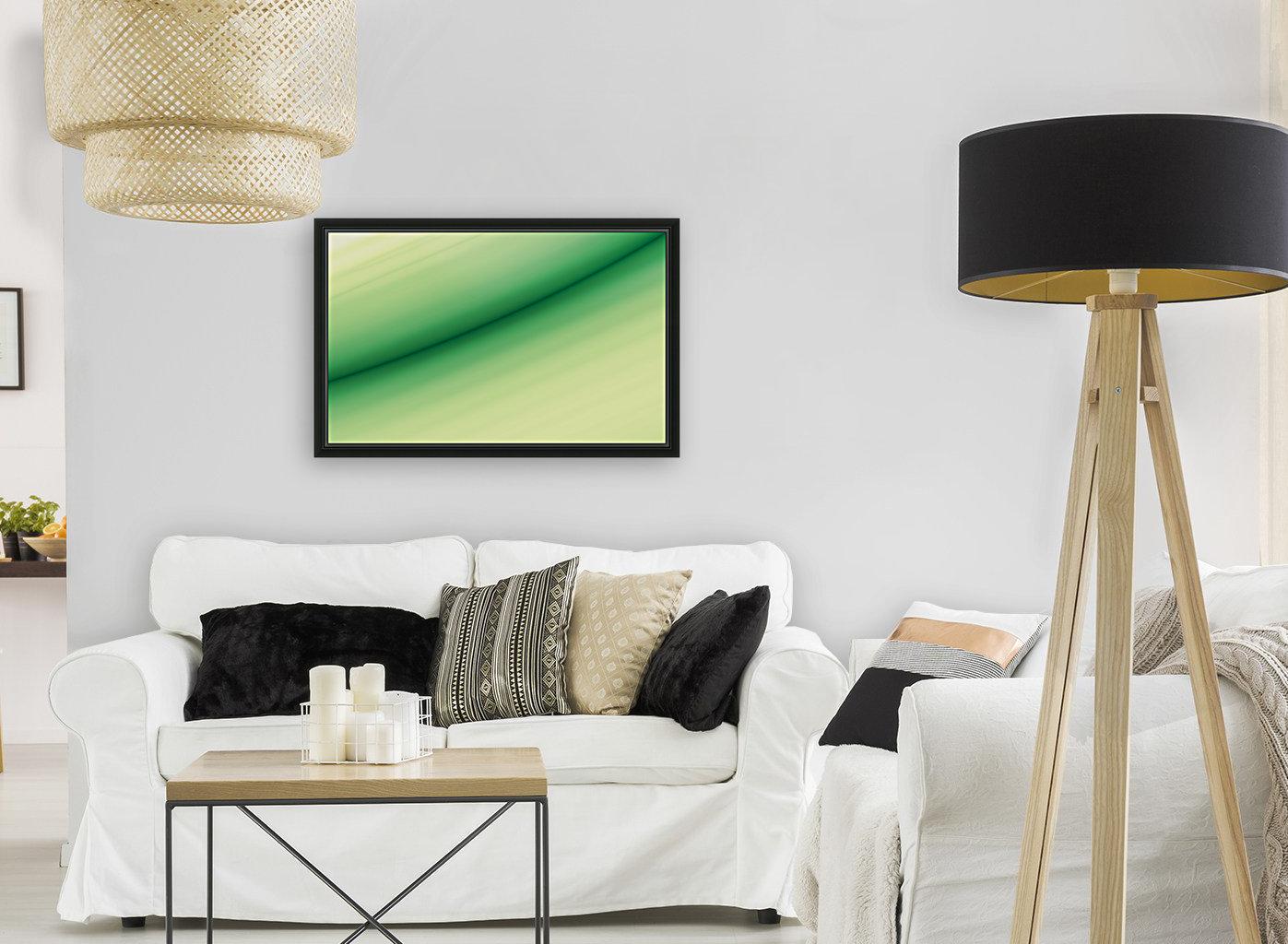 New Popular Beautiful Patterns Cool Design Best Abstract Art (43)  Art