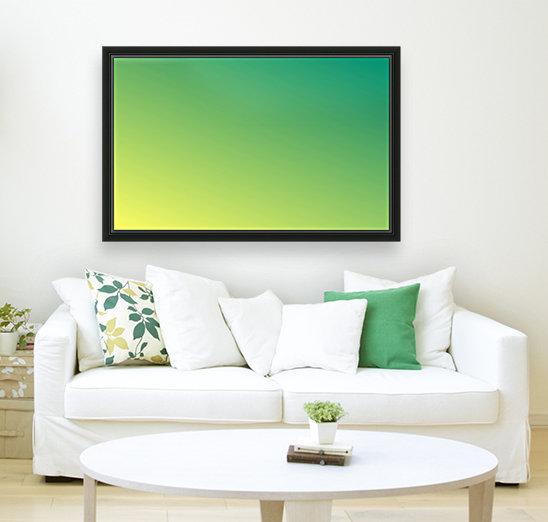 New Popular Beautiful Patterns Cool Design Best Abstract Art (49)  Art