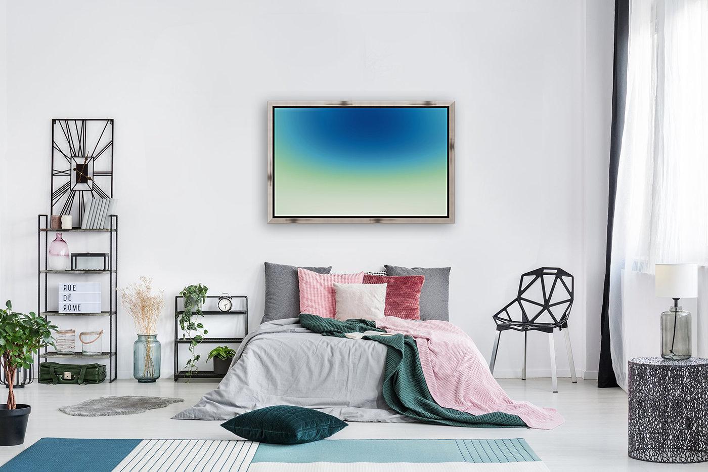 New Popular Beautiful Patterns Cool Design Best Abstract Art (68)  Art