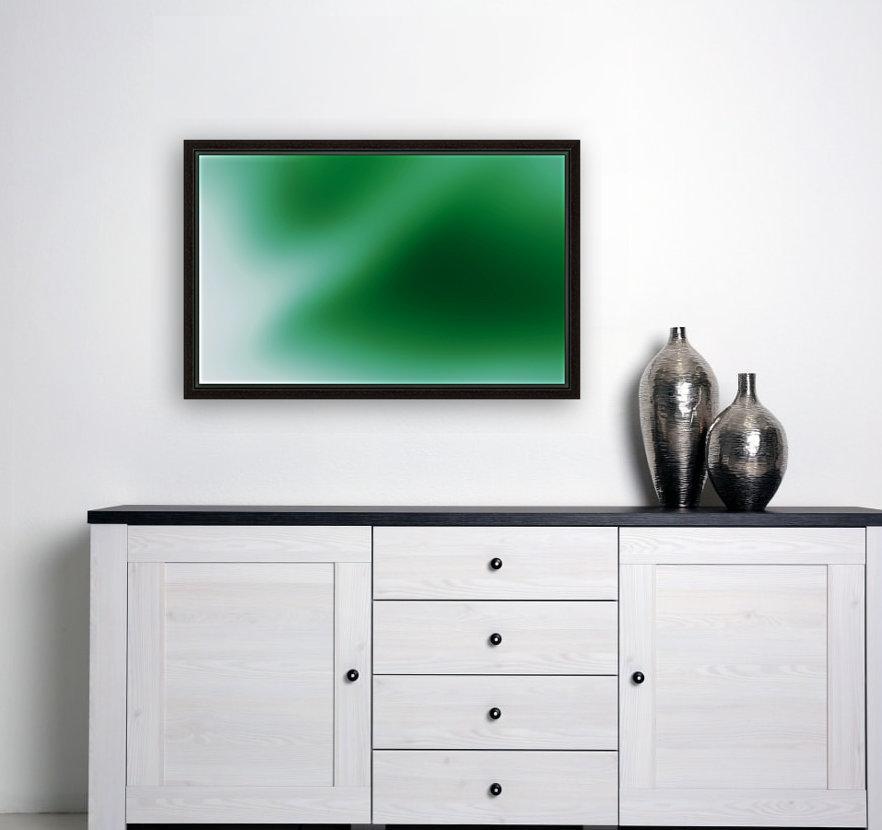 New Popular Beautiful Patterns Cool Design Best Abstract Art (58)  Art