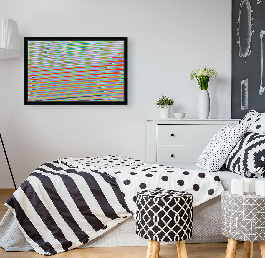 New Popular Beautiful Patterns Cool Design Best Abstract Art (70)  Art