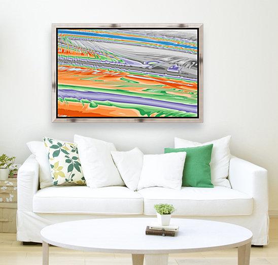 New Popular Beautiful Patterns Cool Design Best Abstract Art (83)  Art