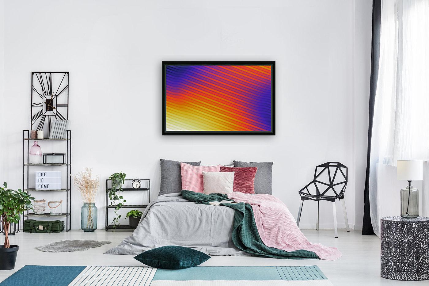 New Popular Beautiful Patterns Cool Design Best Abstract Art (105)  Art