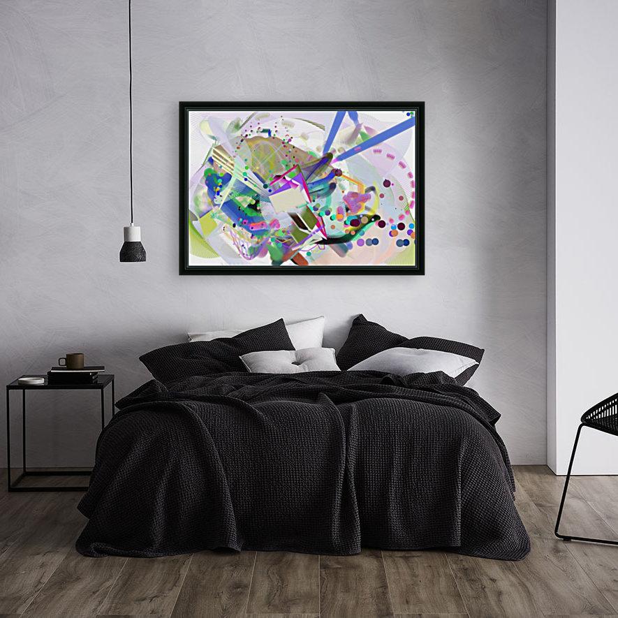 New Popular Beautiful Patterns Cool Design Best Abstract Art (4)  Art