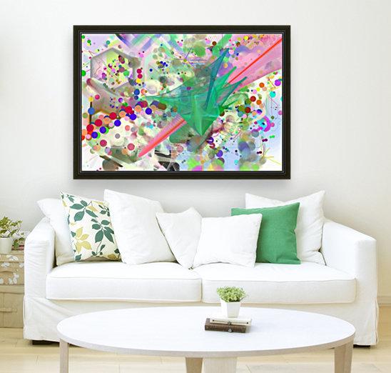 New Popular Beautiful Patterns Cool Design Best Abstract Art (6)  Art