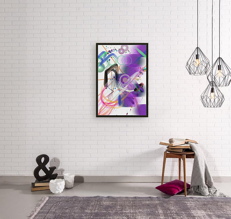New Popular Beautiful Patterns Cool Design Best Abstract Art (9)_1557269366.5  Art