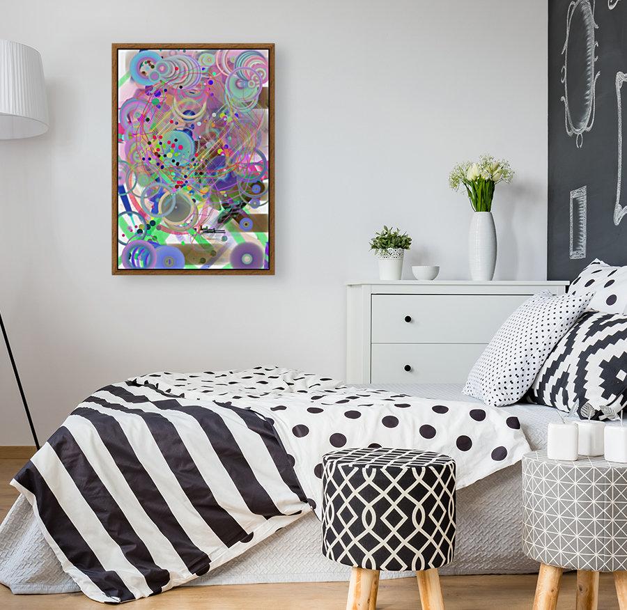New Popular Beautiful Patterns Cool Design Best Abstract Art (8)_1557269365.18  Art