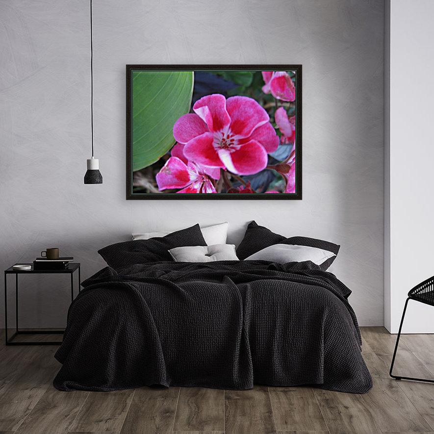 Flower (2)  Art