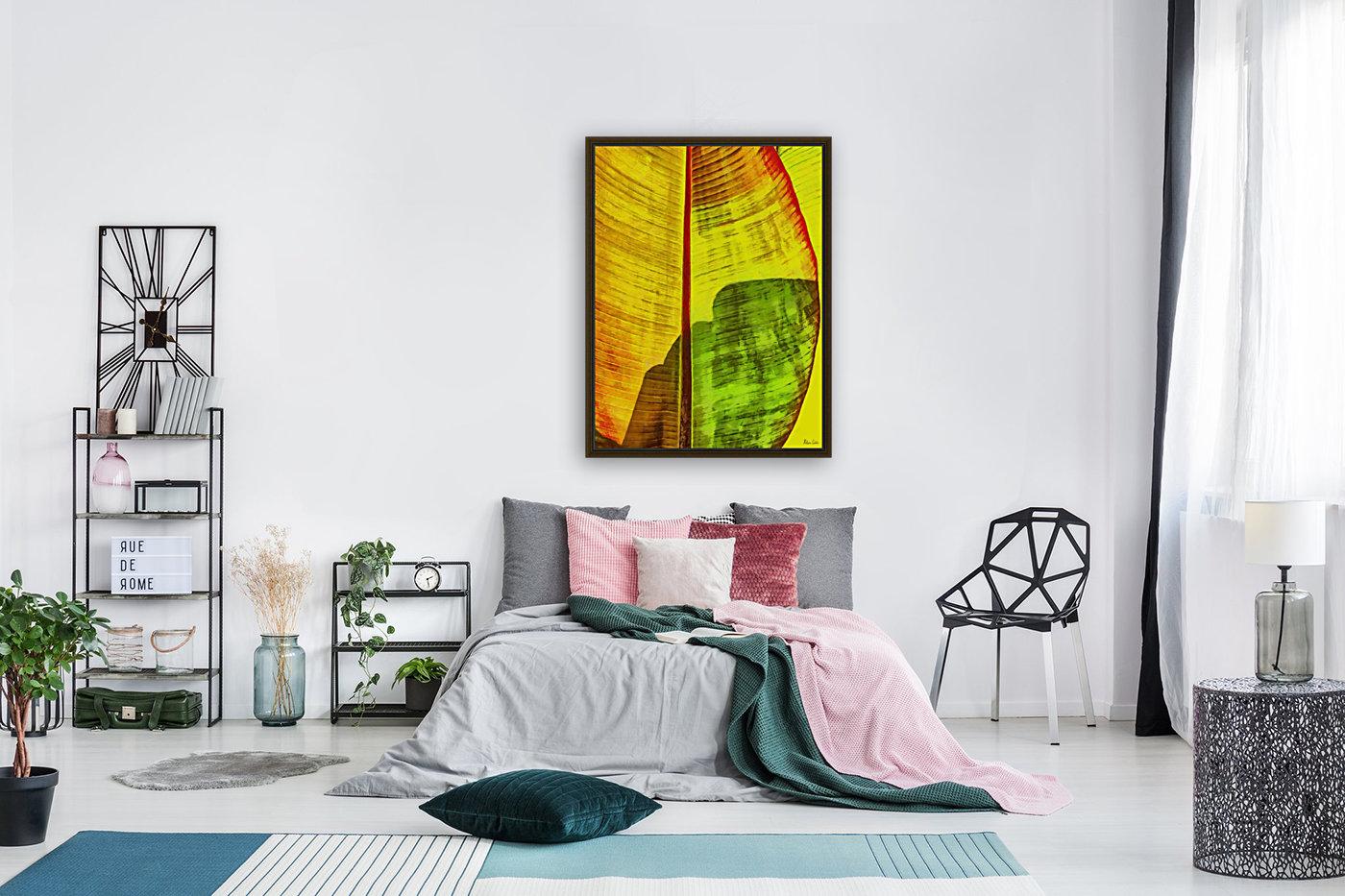 HC0333  Art
