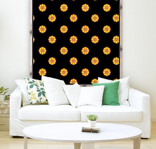 Sunflower (31)  Art