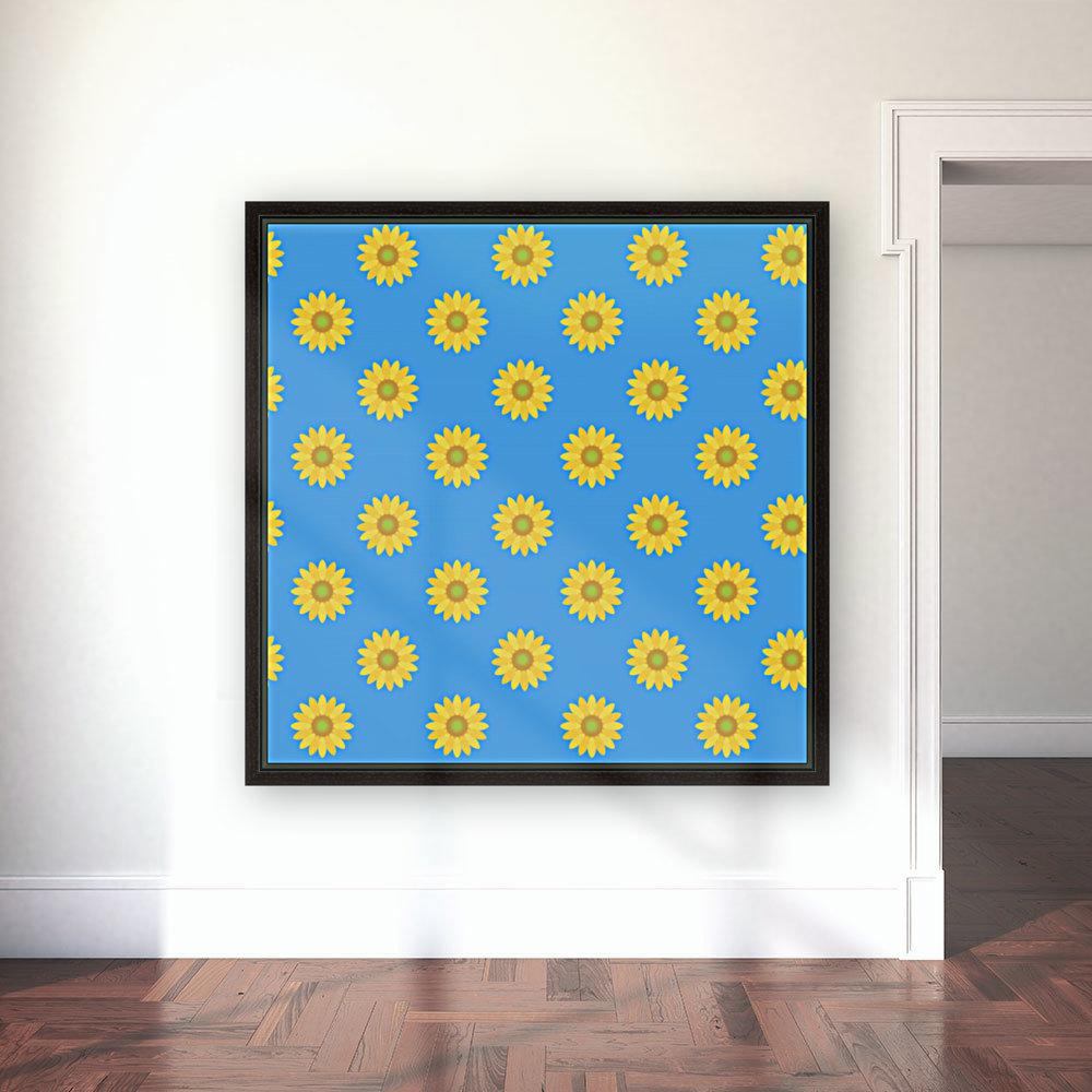 Sunflower (36)  Art