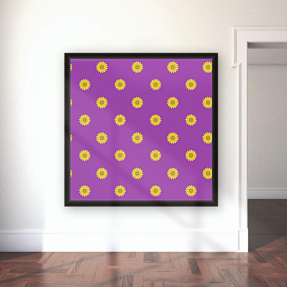 Sunflower (34)_1559875863.0428  Art