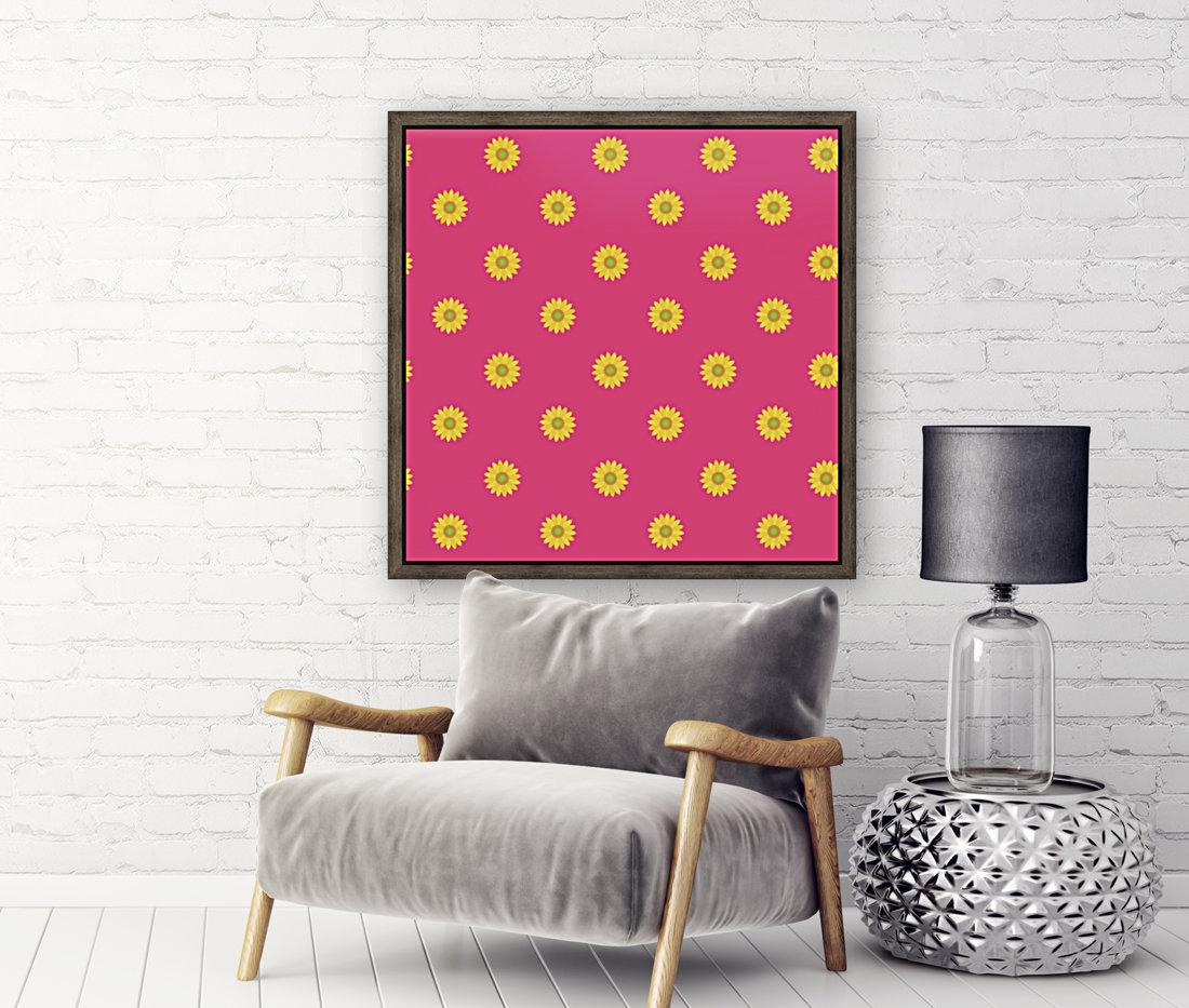 Sunflower (33)_1559876732.0608  Art