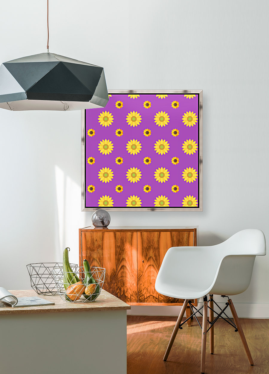 Sunflower (7)_1559876736.0367  Art