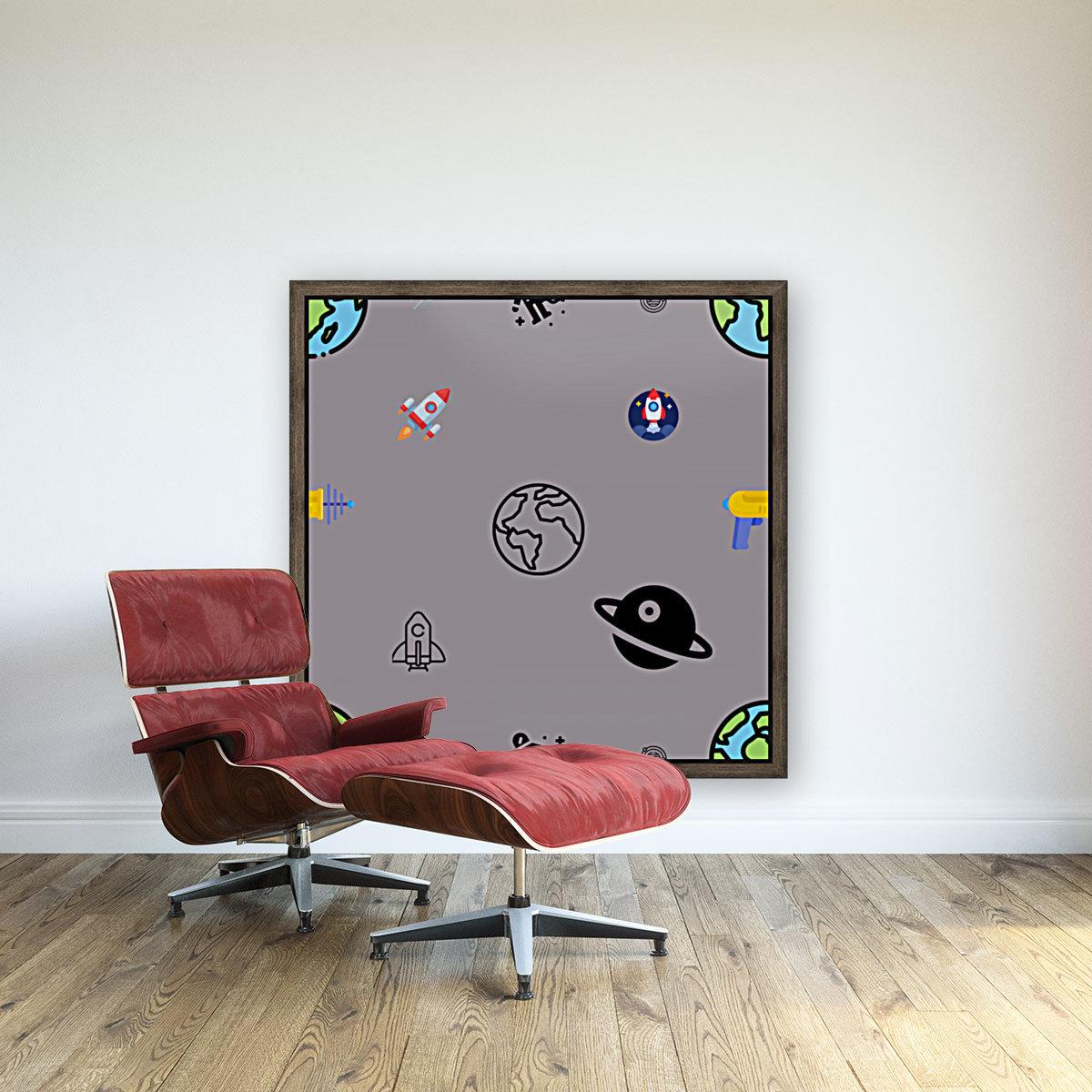 Space (5)_1560183087.2915  Art