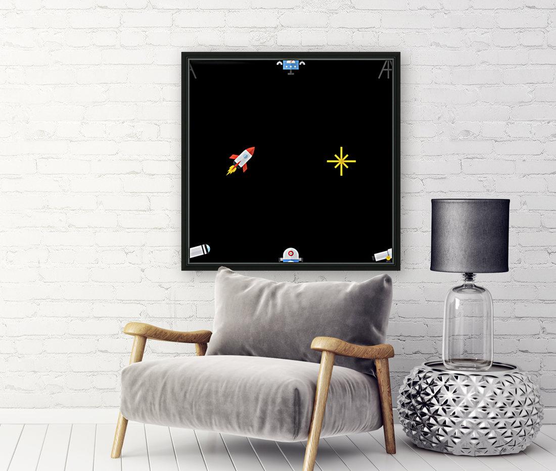 Space (20)_1560183086.6717  Art