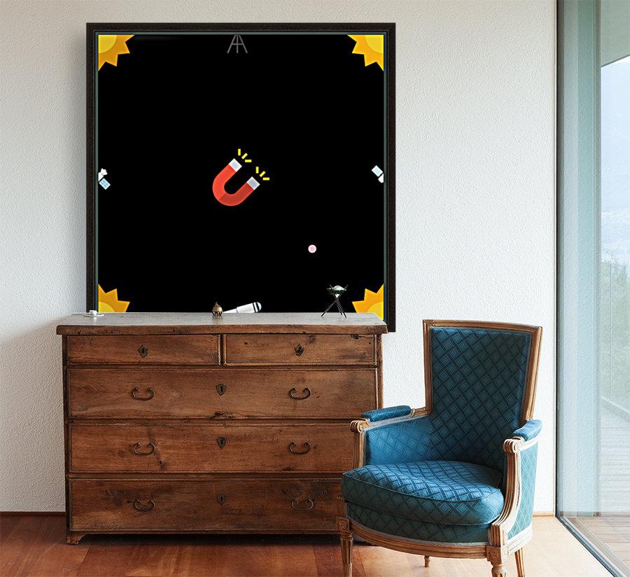 Space (19)_1560183086.632  Art