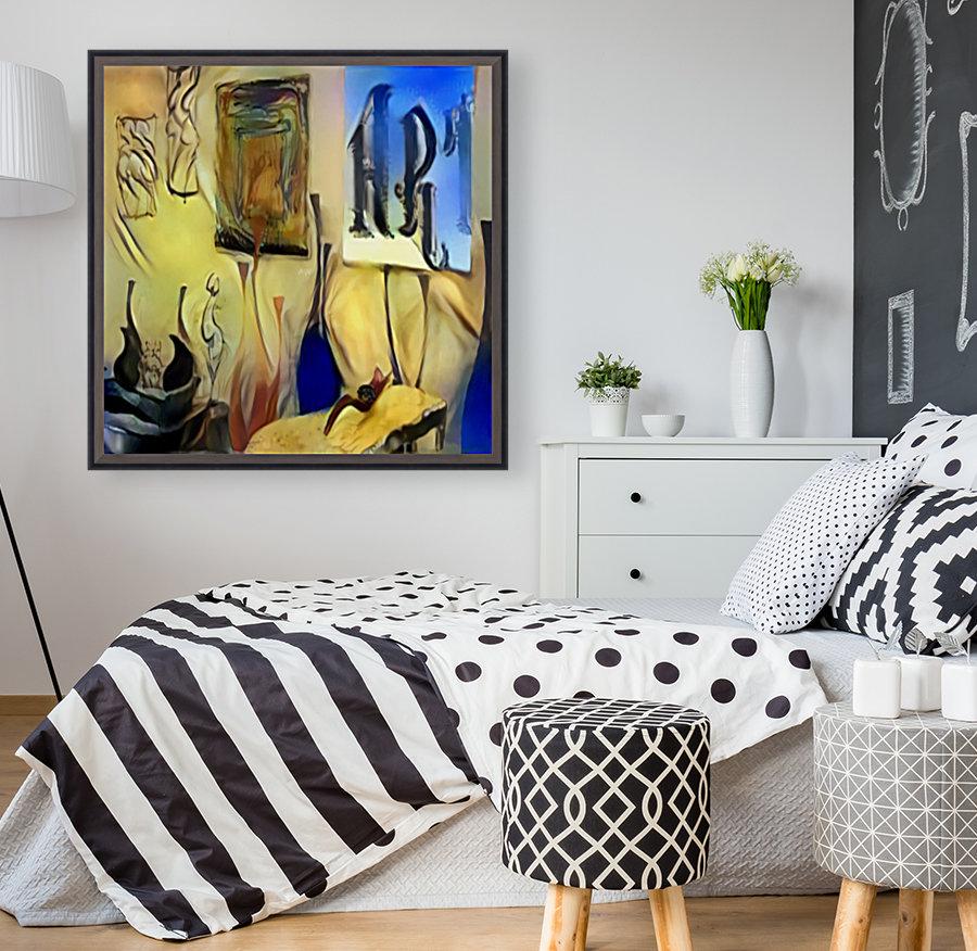 Room Art  Art
