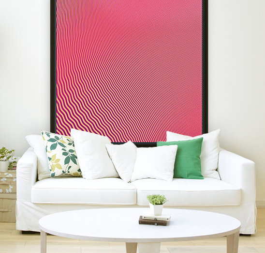 Cool Design (19)  Art