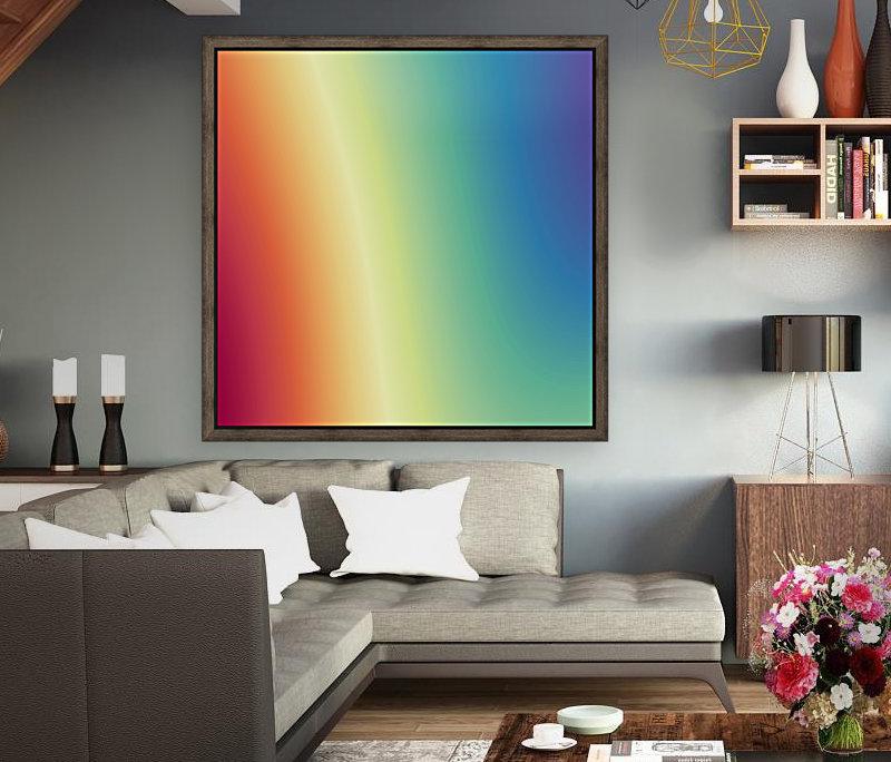 Cool Design (55)  Art