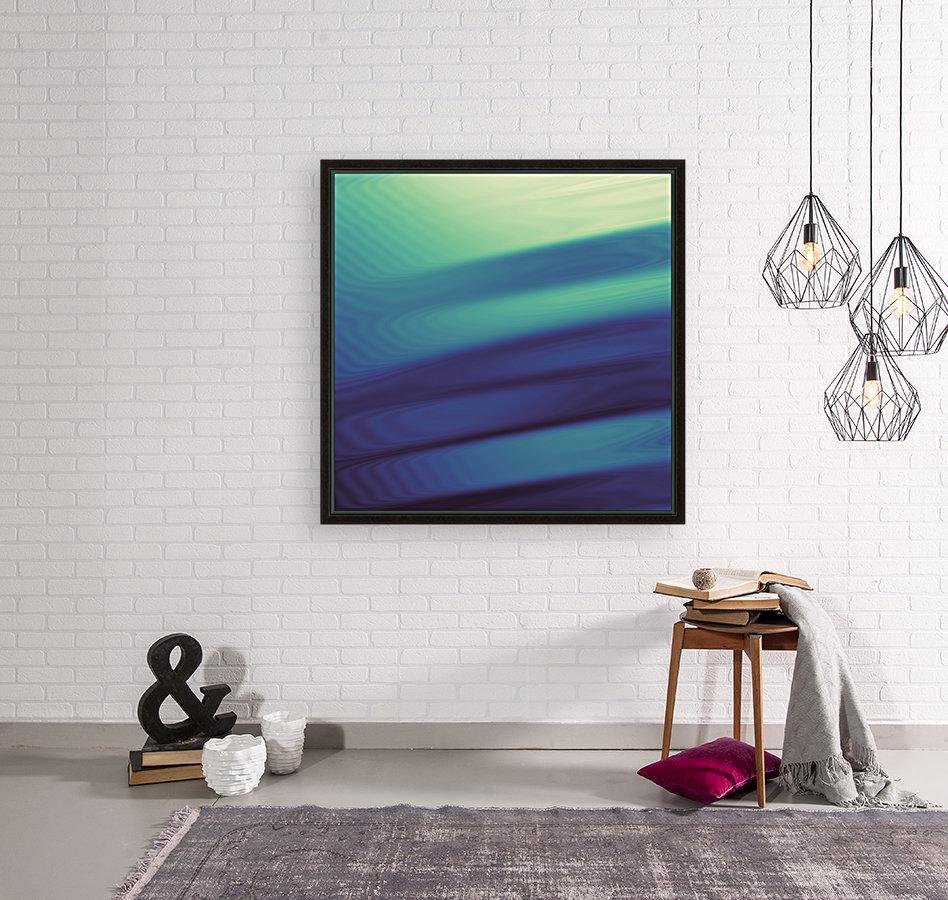 Cool Design (40)  Art
