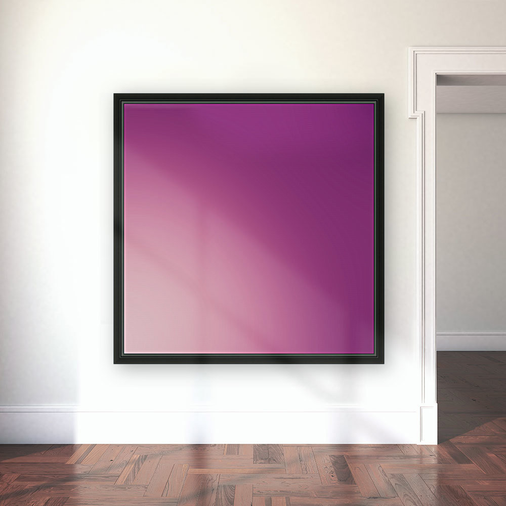 Cool Design (33)  Art