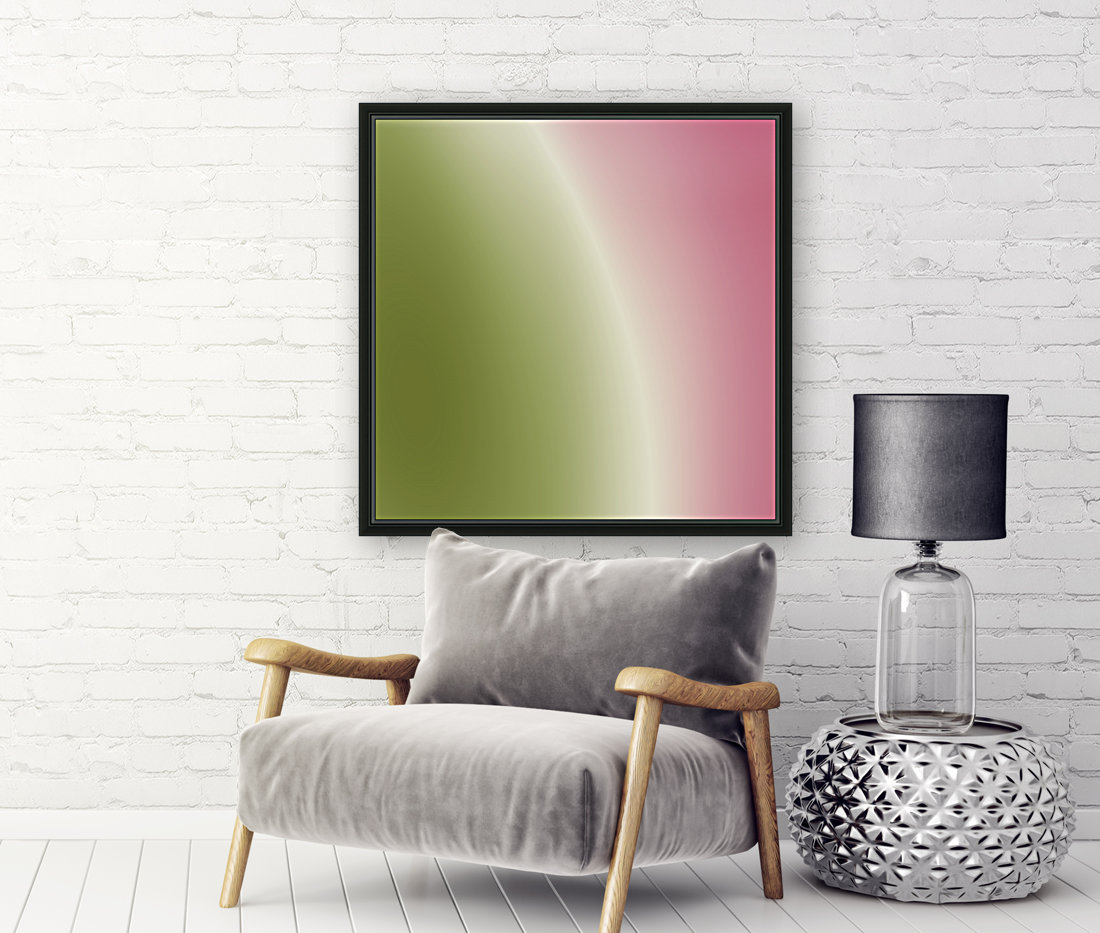 Cool Design (62)  Art