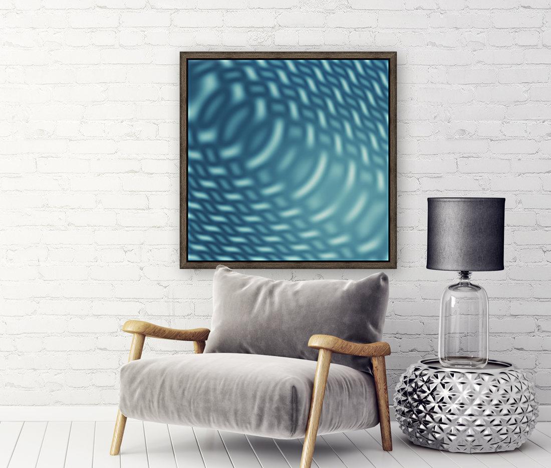 Cool Design (7)  Art