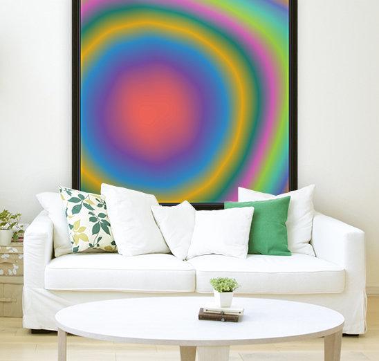 Cool Design (69)  Art