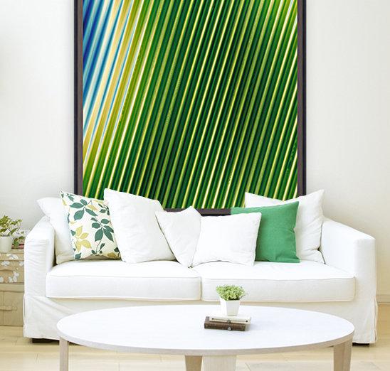 Cool Design (42)  Art
