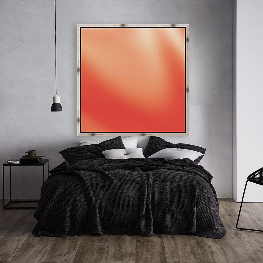 Cool Design (11)  Art